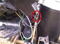 Karcher HDS 550 C Eco - Nie grzeje, brak cz�ci (zaworu)