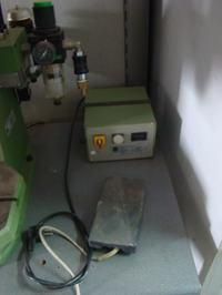 [Sprzedam] Pras� hydrauliczn� 3,2T SCHMIDT wraz ze sto�em - FV