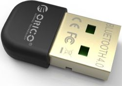 Bluetooth 4.0 CSR - Sterownik CSR 8510A10