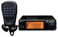 Yaesu FT-3000M English full