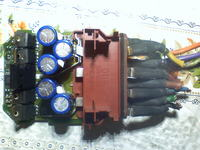 sterownik , moduł (elektronika samochodowa)