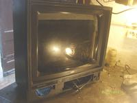 Wytrawiarka z telewizora