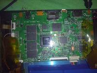 Tablet Kruger&Matz edge1082 nie włącza się