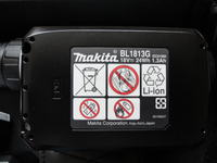 Makita hp457dwex2 - oryginał?