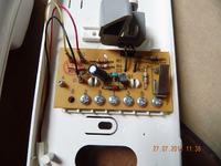Podłączenie domofonu na dwie słuchawki
