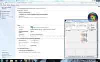 Laptop HP Compaq 2510p Grzeje si�