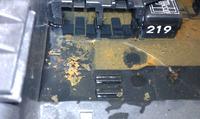 Audi A4 b6 2.0 ALT nie odpala