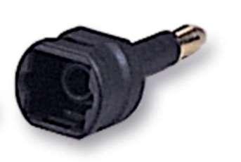 Denon AVR 1312 - Pod��czenie do tv
