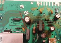 Pralka Electrolux EW1067F - Pralka nie pobiera wody