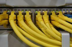 Korzystacie z Ethernetu czy WiFi, a może z LTE do połączenia z internetem?