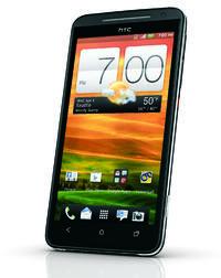 HTC EVO 4G LTE - nowy flagowy smartphone z HD Voice i LTE wkr�tce w sprzeda�y
