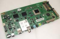 Samsung Sync Master LT27A750 - Nie startuje tylko pulsuje dioda
