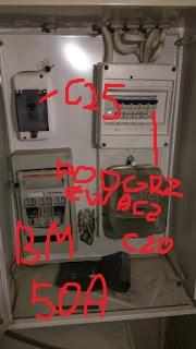 Kospel Opus EPA -P 6,8 kW w 1f -