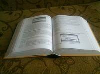 Sprzedam - Nowa książka Język C# i platforma NET Troelsen Andrew