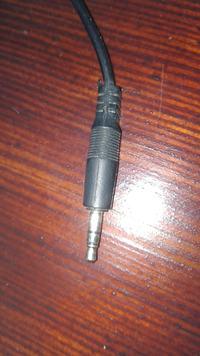 Samsung SmartTV UE50H6400 - słuchawki mi nie działają!