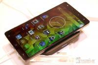 """Medion Life X6001 - phablet z 6"""" ekranem i 8-rdzeniowym procesorem"""