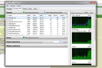 HDAudio.exe i jego zu�ywanie procesora.