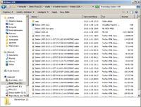Debian Virtualbox - Debian zajmuje za dużo miejsca na dysku