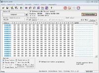 Programator układów - TL866CS Czy warto kupować ?