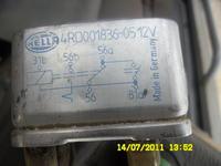 [Kupię] kupie przekaźnik 4RD001836-0512v