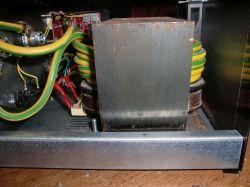 Zgrzewarka do dużych ogniw typu R20