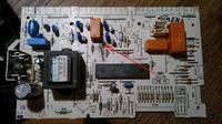 Zmywarka Siemens SE 59590
