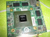 Acer Aspire 5920 Brak wyświetlanego obrazu.