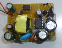 Termometr do temperatury zewnetrznej - DS18S20