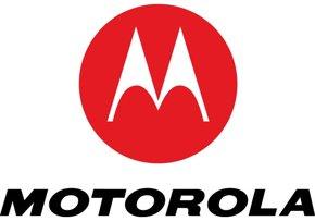 Motorola wyjaśnia swoim klientom proces przejścia na Android Ice Cream Sandwich