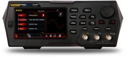 Nowe generatory Rigol serii DG800 i DG900