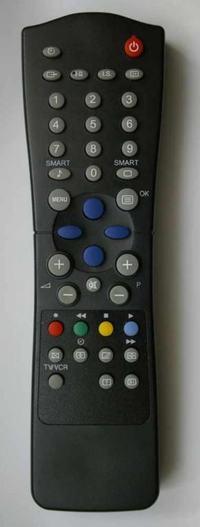 TV Philips 14PT2665/58 - jak �ci�gn�� blokad� rodzicielsk�?