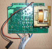 Poszukuj� instrukcji alarmu prawdopodobnie firmy Demige na MC68HC705P6ACDW