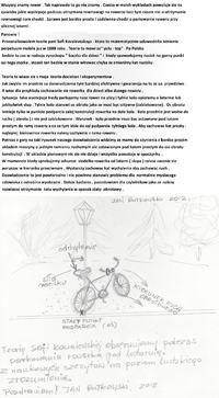 Bąk Kowalewskiej - czyżby mógł generować energię?