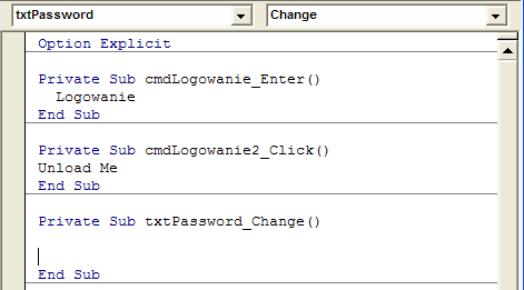 Excel - Uruchom plik jako Administrator