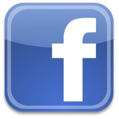 Facebook wprowadza mo�liwo�� u�ywania pseudonim�w