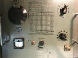 [Sprzedam] Skrzynka antenowa SA-1304