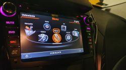 - Radio Navigacja S100 CAR AVN SYSTEM do Hyundai i40