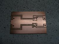 Ładowarka do ogniw Li-Ion 18650 V2.0