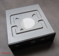 [Sprzedam] Nagrywarki DVD - desktop i laptop