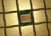 IBM stworzył najbardziej skomplikowany chip inspirowany ludzkim mózgiem