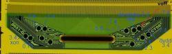 Matryca Samsung LTN140AT21 - Wymiana matrycy LTN140AT21-802 na LTN140AT21-601