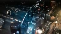 Gdzie najlepiej zrobić doprowadzenie i odprowadzenie oleju w Ursusie C360?