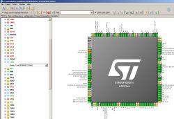 Dlaczego kolorowe TFT działają wolno z Arduino UNO/Mega i AVRmega/tiny?