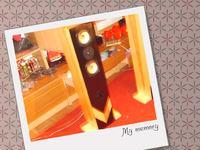 Kolumny stereo na STX AX I AJ