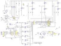 Budowa falownika 3-fazowego, sinus. Algorytmy?