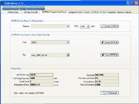 Ładowanie baterii w laptopie - Regeneracja ogniw New