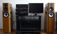 Pierwsze stereo na TVM by MaRo