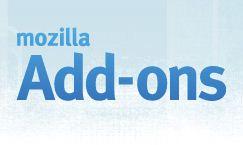 Ostrzeżenie - trojany w dodatkach Mozilli Firefox