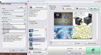 Program do drukowania zdjęć na papierze formatu A4