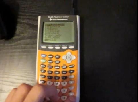 Kalkulator złamał konsolę Playstation3 (wideo)